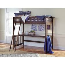 Cheap Bunk Beds Twin Over Full Bunk Beds Bunk Beds With Stairs Cheap Full Over Full Bunk Beds