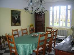 chambre dhote cabourg salle a manger jpg