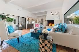 wohnzimmer grau t rkis design zweck wohnzimmer grau türkis kamin natursteinwand stein