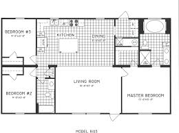 new floor plans decoration floor plans 3 bedroom