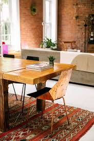 The Dinning Room 127 Best Modern Dining Rooms Images On Pinterest Modern Dining