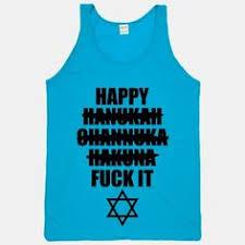 hanukkah shirts dollarmenurkey2 jpg 1 280 1 054 pixels judaica