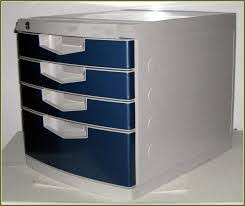 file cabinet ideas stainless steels gray four pieces plastic file