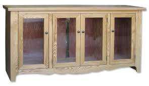 Custom Portland Oak Furniture WarehouseOak Furniture Warehouse - Custom furniture portland