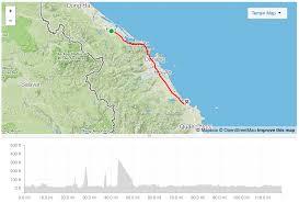 hanoi to ho chi minh by bicycle u2013 bicycle u0026 travel u2013 medium