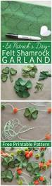 52 best holiday st patrick u0027s day images on pinterest holiday