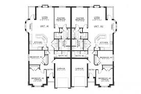 architecture home design and floor plans amusing appealing images