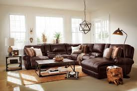 Small Formal Living Room Ideas Formal Sofas For Living Room Doherty Living Room Experience