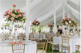 wedding party supplies occasions event design party supply rental shop greenville