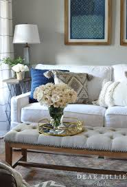 classic yorktown freshened up sitting room dear lillie studio
