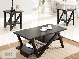 coffee table sets with storage coffee table sets with storage coffee table sets clearance new queen
