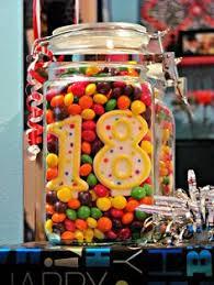 birthday delivery ideas send someone you a confetti balloon delivery mazelmoments