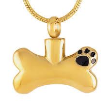 online get cheap dog pet urns aliexpress com alibaba group