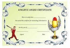 softball coach2 certificate softball certificate templates