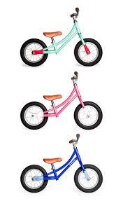 best 25 kids bike ideas on pinterest diy bike rack helmet for