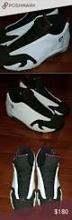 retro ferrari shoes best 25 jordan 14 ideas on pinterest best jordan shoes womens
