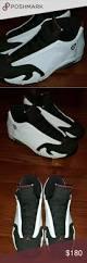 retro ferrari 14 best 25 jordan 14 ideas on pinterest best jordan shoes womens
