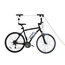 blog rad garage storage heavy duty bike hoist lift review urban