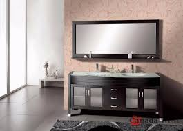 Bathroom Vanities Made In Usa New Bathroom Vanities Sectional U0027s Leather Couch Sets Steam