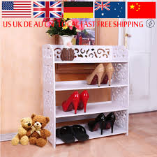 popular white shoe cabinet buy cheap white shoe cabinet lots from