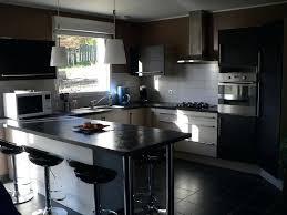cuisines mobalpa prix cuisine mobalpa prix notre cuisine mobalpa terminace a 99 cuisine