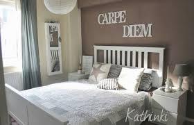 schlafzimmer wand ideen schlafzimmer deko ideen wand home design
