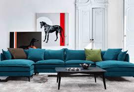 Modern Furniture Houston Tx by Tb3 Home Furniture U2013 Modern Furniture Houston Tx Goworkable