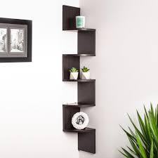 kitchen corner shelves ideas wall shelves design kitchen corner wall shelves ideas small