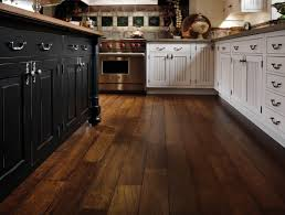 free online kitchen design besf of ideas kitchen with wooden laminating floor also black