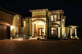 Luxury Mediterranean Homes Luxury House Exterior Designs Interior Design
