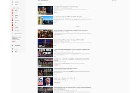 youtube tweaks search results as las vegas conspiracy theories