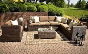 Best Patio Furniture Sets Patio U0026 Pergola Sensational Ideas Best Wood For Outdoor