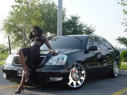 lexus ls 430 for sale by owner that black ls430 with mrr rims owner ceo of car repertoire