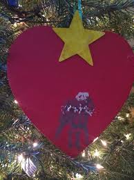 15 christmas crafts for kids the chirping moms