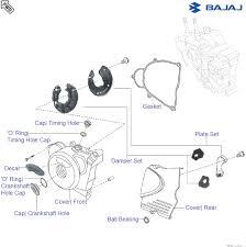 magneto wiring diagram carlplant