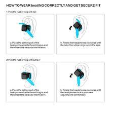 ja headset wiring diagram headphone parts diagram headset