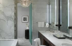bathroom chandelier lighting ideas chandelier chandelier bathroom vanity lighting commendable