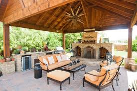 How To Build A Detached Patio Cover Detached Patio Detached Covered Patio Designs Google Search New