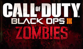 call of duty zombies 1 0 5 apk xbox one news microsoft exclusive plan and call of duty