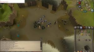 they re everywhere clue scroll osrs youtube