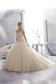 prom and bridal dresses internationaldot net