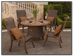 hton bay patio table replacement parts pacific bay patio furniture parts sg2015