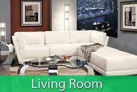 Living Room Furniture Las Vegas Furniture Store In Las Vegas Nv Peddlers Furniture