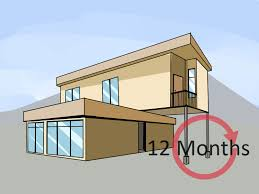 how to buy a modular house 11 steps with pictures wikihow