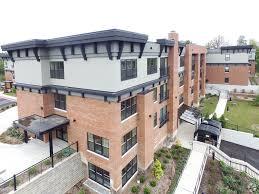 Home Design District West Hartford Ct 2432 Albany Ave West Hartford Ct 06117 Realtor Com