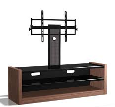 tv cabinet with showcase tv cabinet with showcase suppliers and