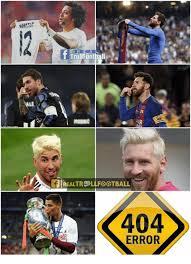 Fantasy Football Chion Meme - 25 best memes about 404 error 404 error memes