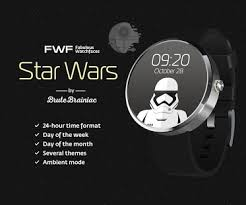 wars themes for android fwf wars android apps on play