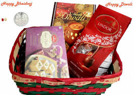 diwali gifts to usa diwali gift hampers to usa indian gifts valley