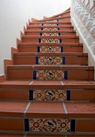 7 best stairs images on pinterest stairs tile on stairs and